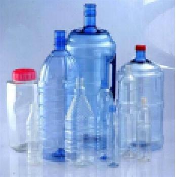 环保聚酯瓶片811瓶级切片