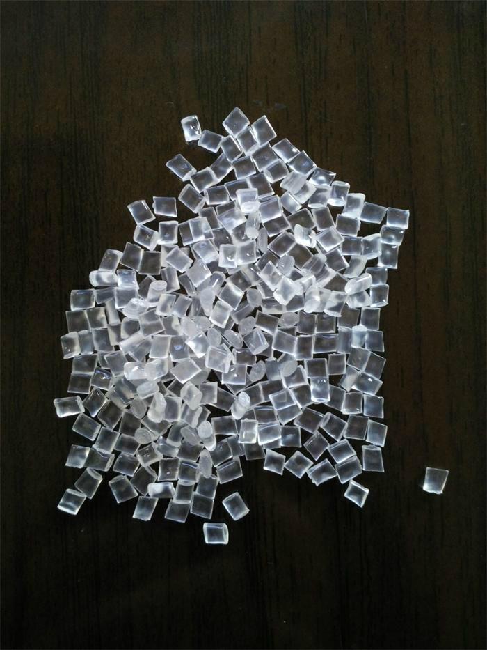 功能型母粒612聚酯切片