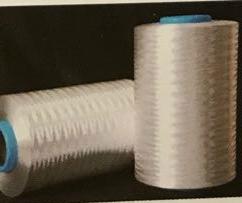 短纤纱LYDS40/2  LYDS24/2